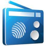 Radioline - logo