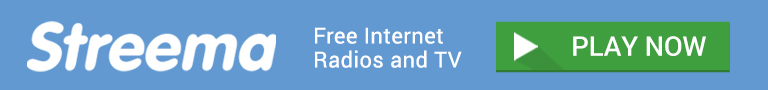 Internet Radio (3/4)