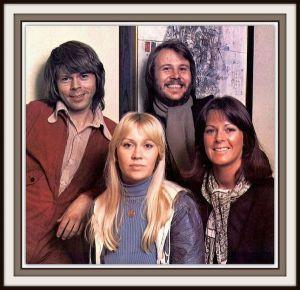 ABBA - FKFM